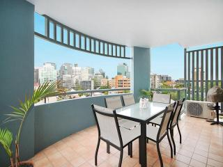 View profile: Fully Furnished 1 Bedroom Apartment - New Carpet and Paint