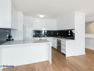 View profile: GIANT One Bedroom Apartment - UNFURNISHED