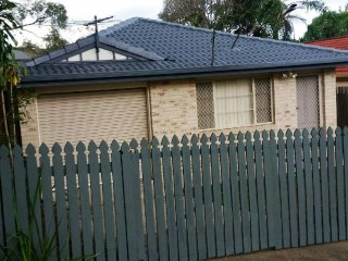 View profile: MODERN SINGLE LEVELLED HOME  IN EXCELLENT CONDITION