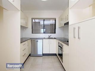 View profile: GREAT VALUE 2 BEDROOM UNIT
