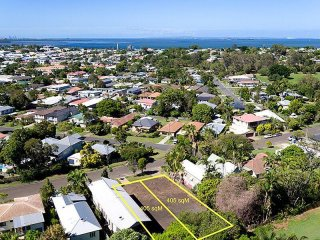 View profile: Cheapest Quality blocks in Wynnum