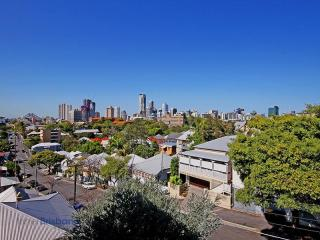 View profile: Top of the Town - Unfurnished