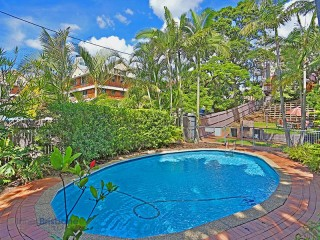 View profile: Great 2 Bedroom Apartment - Furnished