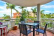 Great Location – 1 Bedroom Apartment - Unfurnished