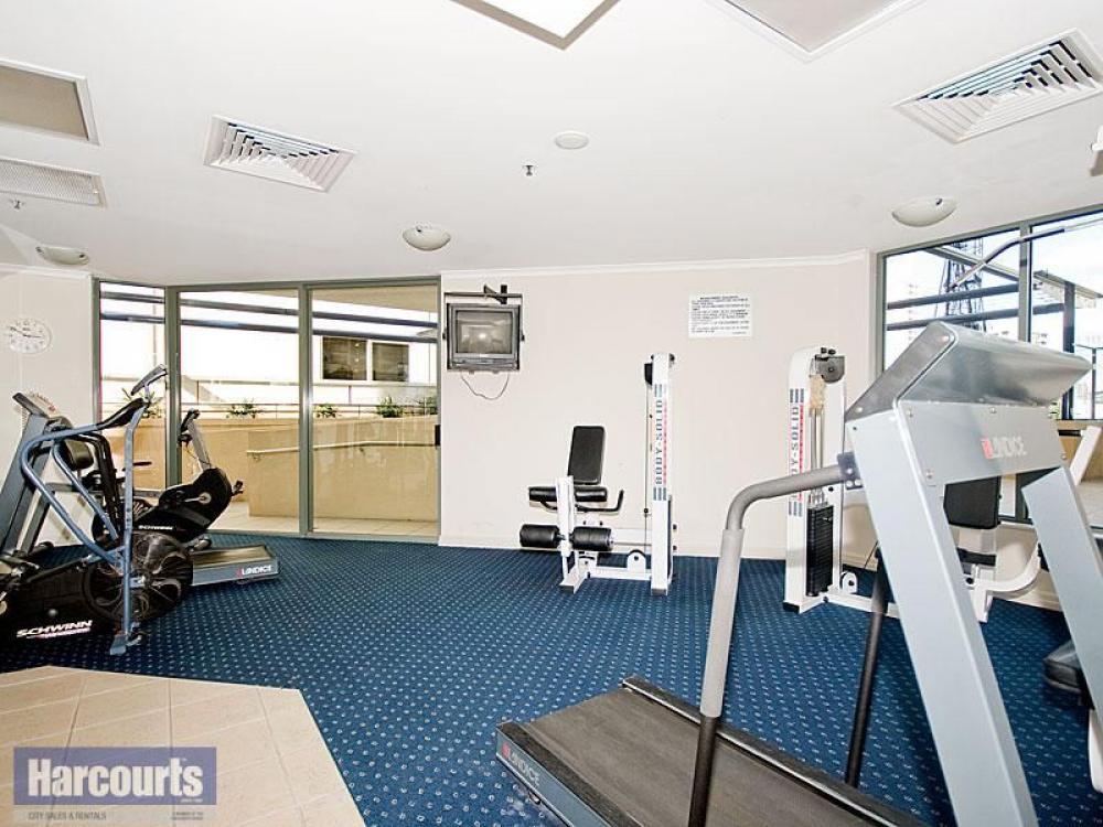 Perfection Plus 39 Sebel Suites 39 Brisbane City Id 476
