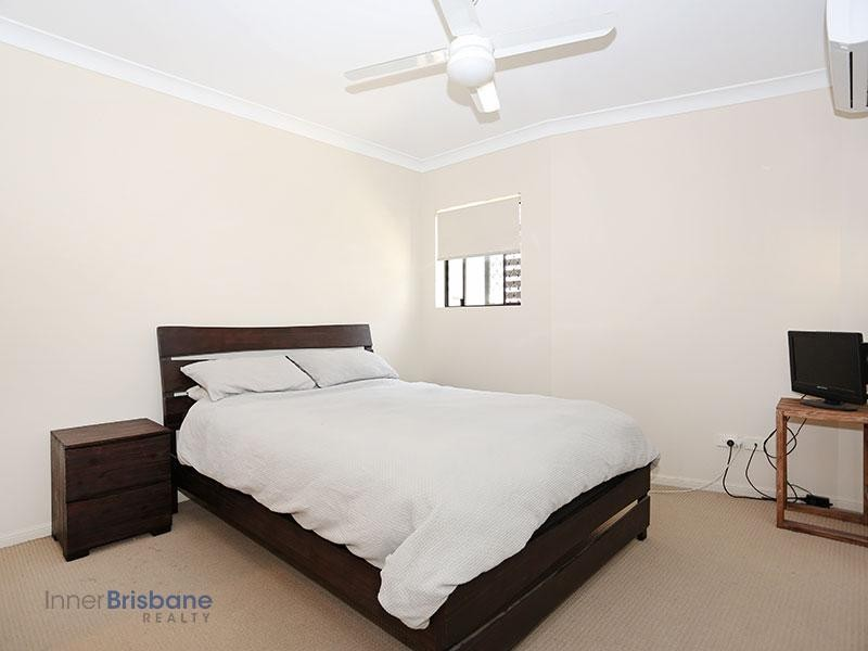 Fully Furnished 3 Bedroom Apartment Coorparoo Id 1114