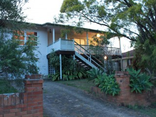 View profile: Lovely 3 Bedroom Home - Unfurnished