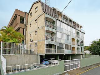View profile: Partly Furnished - 1 Bedroom Apartment